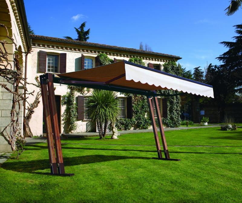 gallery giardini veneti